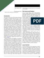 [Doi 10.1016_b978-012374473-9.00026-6] Houde, E.D. -- Encyclopedia of Ocean Sciences __ Fish Larvae