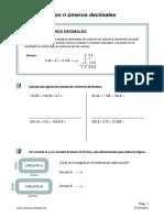 operaciones_con_decimales.docx
