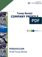 Company Profile Pt. Surya Sudeco - Tunas Rental.pdf2