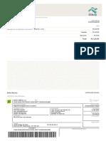 invoice_45D2347DDAF8438A97D1C9A707A5F464.pdf