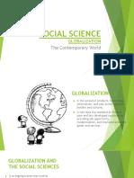 Group1-Social Sciences.pptx