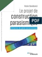 Le_projet_de_construction_parasismique_ed1_v1.pdf