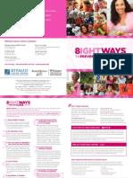 98366_BreastCancer.pdf