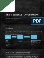 Engineering Economy 1 (Jael)