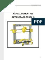 Manual de montaje 3D I3.pdf