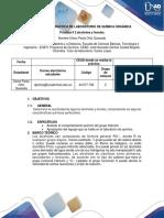 Paola Preiforme 2