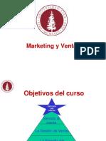REVALORA - Marketing y Ventas Sesiones 4, 5 y 6.ppt