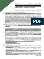 308555746-Organizacion-de-La-Union-Europea.pdf