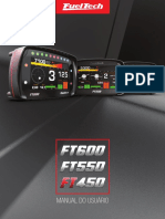 FT450_FT550_FT600.pdf
