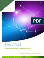 TheorieFinalisee09-2016.pdf