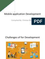 mobile app devlopment.pdf