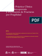 GPC 476 Osteoporosis AIAQS Compl