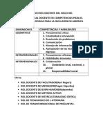 NUEVO ROL DOCENTE DEL SIGLO XXI.docx