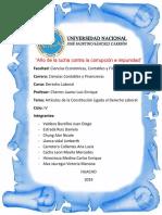 Articulos de la Constitucion (Recuperado automáticamente).docx