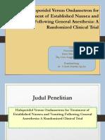 JURNAL DR GEDE.pptx