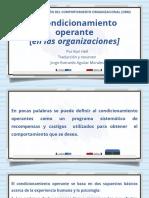 condicionamiento_operante_organizaciones