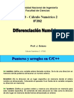 Cap0-DiferenciacionNumerica