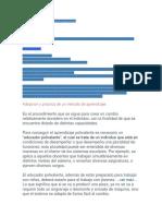 METODOS Y TECNICAS DE APRENDIZAJE.docx