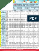 Extension Tarifas Happy Sale Octubre 16 al 31 2019 (1).pdf