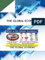 2.-GLOBAL-ECONOMY.docx