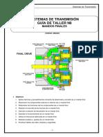 7 Mandos finales.pdf