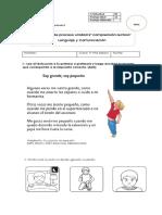 evaluacion comprension lectora.docx