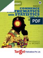 Statistics chapter 3