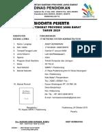 BIODATA PESERTA, PEMBIMBING & KETUA KONTINGEN LKS 2019_A4.docx