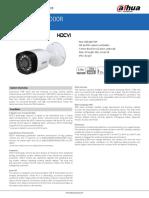 DH-HAC-HFW1000R_Datasheet_20171124.pdf