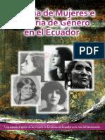 historia de las mujeres ecuador.pdf