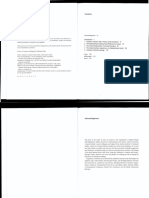The Metainterface Part 1 (1).pdf