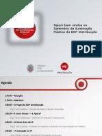 seminariodeipdaedpdistribuicao_oepartilha