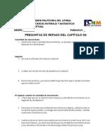 4.- PR Cap 6-Convertido