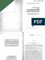 CONSTRUCTII-METALICE-FLUTURE.pdf