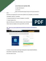 03 Juegos Digitales Manual 2-2