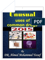 Use of drugs OFF LABEL.pdf