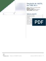 MASTIL 6m TUBO 4in A-Análisis estático 1-1.docx