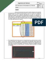 Lab 4- Ingeniería Del Vehículo - Mecanismo de Caja de Transmision (CONCLUSIONES PERSONALES)