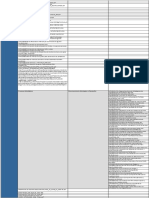 G1-30-067-32.pdf