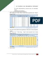 pratikum 2 uji validitas dan reliabilitas penget dan sikap KIKI.doc