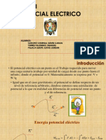 TRABAJO-EXPOCISION PPT.pptx