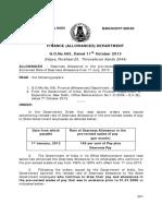 fin_e_405_2013.pdf