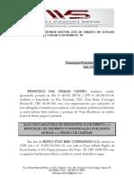 SSI628615.pdf
