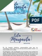 PMV - Isla Margarita VENEZUELA