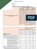 ESQUEMA-ACTUIZAD0-1.docx