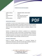 332079550-MODELO-INFORME-PSICOLABORAL.pdf