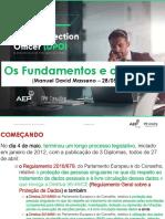 Os_Fundamentos_e_as_Fontes_da_Protecao_d.pdf