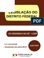 LODF + 80 Questões.pdf.pdf