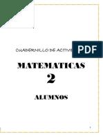 2o ALUMNO-CUADERNILLO DE MATEMATICAS 1ER T (1).docx