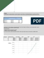 1y2 Ejercicios Resueltos Producción y Costos
